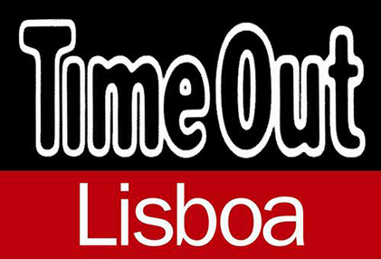 Time_out logo